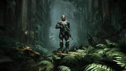 Pozostałe części Crysisa też dostaną wersję remastered