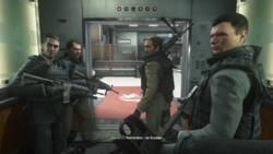 Remaster Call of Duty: Modern Warfare 2 niedostępny na rosyjskim PS Store